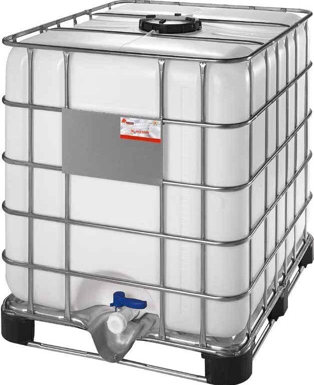 maschio-kontenery